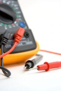PAT Testing Leicester
